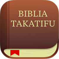 100 Bure Free Bible Pata Programu Ya Bure Ya Bibilia Sasa Hivi Biblia Ya Sauti Android Iphone Ipad Blackberry Windows 8 App Ya Biblia